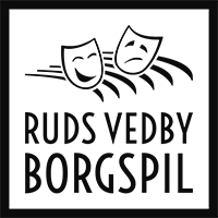 Ruds Vedby Borgspil